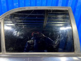 Запчасть стекло заднее правое Mitsubishi Carisma 1997