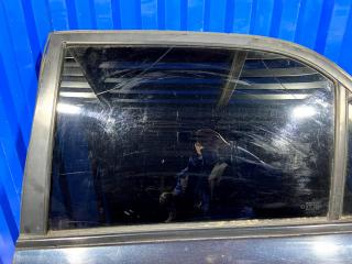 Запчасть стекло заднее левое Mitsubishi Carisma 1997