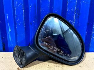 Запчасть зеркало переднее правое Daewoo Matiz 2006