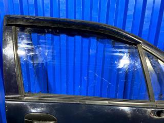 Запчасть стекло переднее правое Daewoo Matiz 2006