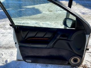 Запчасть стеклоподъемник передний левый Opel Omega 1994