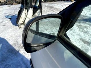 Запчасть зеркало переднее левое Opel Omega 1994