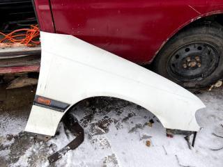 Запчасть крыло переднее правое Opel Omega 1994