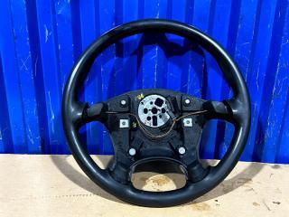 Запчасть руль Opel Omega 1994