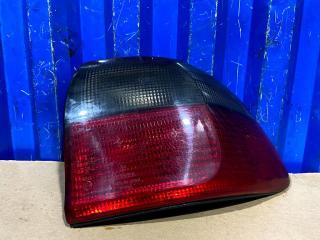 Запчасть фонарь задний правый Opel Omega 1994