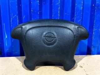 Запчасть подушка безопасности в руль Opel Omega 1994
