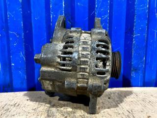 Запчасть генератор Mazda 323