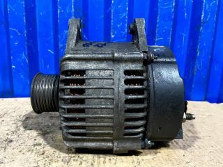 Запчасть генератор Land Rover