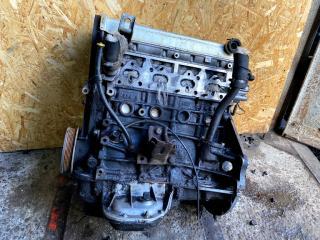 Запчасть двигатель (двс) Opel Omega 1994