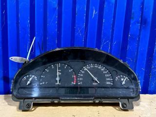 Запчасть щиток приборов Jaguar S-type 2001