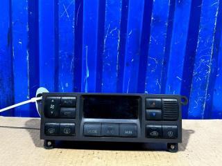 Запчасть блок управления печкой Hyundai Sonata 2005