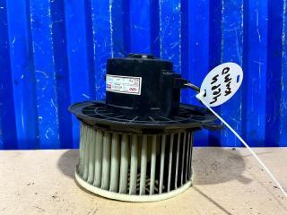Запчасть вентилятор печки Chery Kimo A1 2008