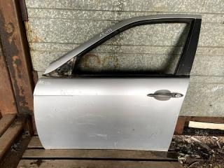 Запчасть дверь передняя левая Alfa Romeo 156 2000