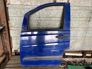 Запчасть дверь передняя левая Mercedes Benz Vito