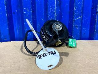 Запчасть моторчик вентилятора Kia Spectra 2007