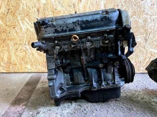 Запчасть двигатель (двс) Honda Civic
