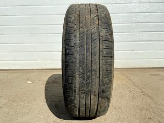 Шина R17 / 235 / 65 Michelin Energy (б/у)