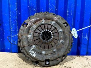 Запчасть комплект сцепления Chery Fora A21 2009