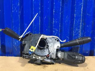 Запчасть подрулевые переключатели Citroen C-Elysee 2014