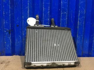 Запчасть радиатор печки Nissan Almera 2004
