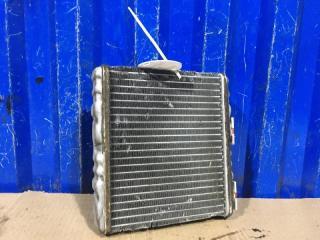 Запчасть радиатор печки Mitsubishi Galant 1996