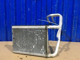 Запчасть радиатор печки Kia Cerato 2005