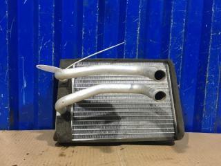Запчасть радиатор печки Hyundai Sonata 2005