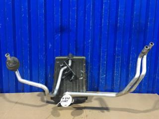 Запчасть радиатор печки Mercedes-Benz S-Class 1999