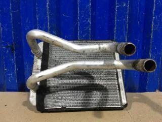 Запчасть радиатор отопителя Kia Shuma 2004