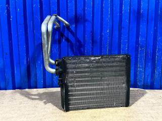 Запчасть радиатор печки Volvo S80 1999