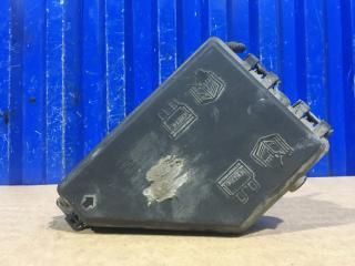 Блок предохранителей Rover 45