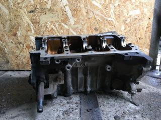 Запчасть блок двигателя Mazda 3