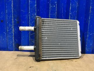 Запчасть радиатор отопителя Hyundai Accent 2005