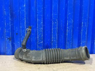 Запчасть патрубок воздушного фильтра Chery Bonus A13 2012