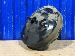Запчасть вакуумный усилитель Chery Bonus A13 2012