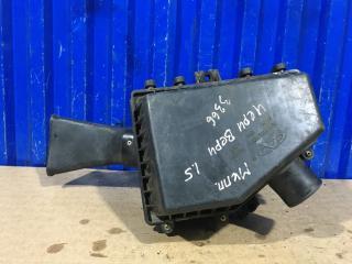 Запчасть корпус воздушного фильтра Chery Bonus A13 2012