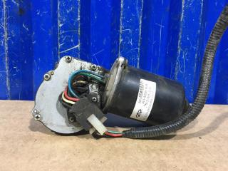 Запчасть моторчик дворника передний Chery Bonus A13 2012