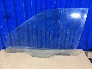 Запчасть стекло переднее левое Hyundai Accent 2008