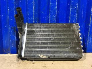 Запчасть радиатор отопителя Chery Amulet 2007