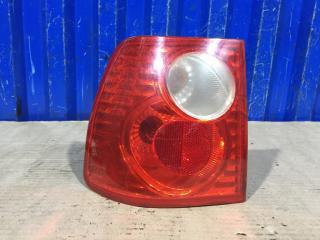 Запчасть фонарь задний левый Chery Amulet 2007