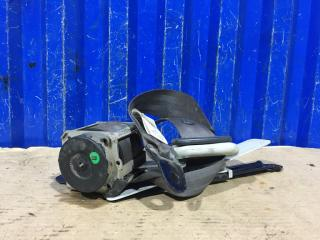 Запчасть ремень безопасности передний правый Chery Bonus A13 2012
