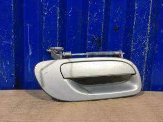 Запчасть ручка двери передняя правая Volvo S80 1999