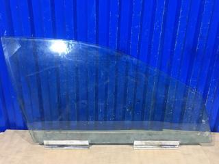 Запчасть стекло переднее правое Volvo S80 1999