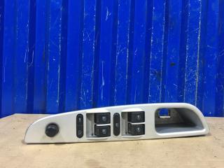 Запчасть блок управления стеклоподъемниками передний левый Chery Bonus A13 2011