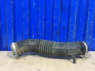 Запчасть патрубок воздушного фильтра Chery Bonus A13 2011