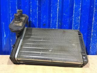 Запчасть радиатор отопителя Chery Bonus A13 2011