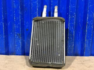 Запчасть радиатор отопителя Mazda Tribute 2001