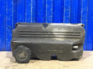Запчасть клапанная крышка Daewoo Matiz 2006