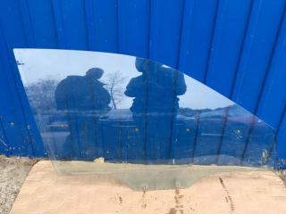 Запчасть стекло переднее правое Kia Shuma 2003