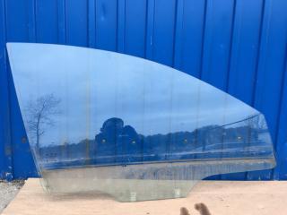 Запчасть стекло переднее правое Chery Fora A21 2007